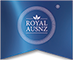 Royal AUSNZ Infant Formula Logo